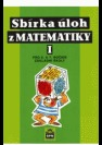 Sbírka úloh z matematiky I pro 6. a 7. ročník základní školy