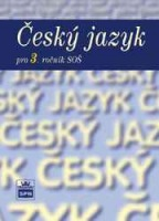 Český jazyk pro 3. ročník SOŠ - Náhled učebnice
