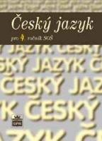 Český jazyk pro 4. ročník SOŠ