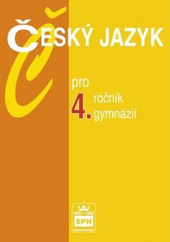 Český jazyk pro 4.r.gymnázií