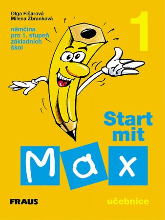 Start mit Max 1 UČ