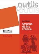 Stručné dějiny Francie