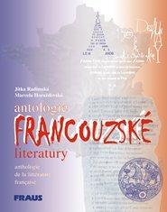 Antologie francouzské literatury