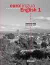 Eurolingua English 1 Pracovní sešit /bez klíče/