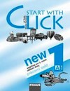 Start with Click New 1 PS