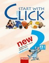 Start with Click New 2 UČ