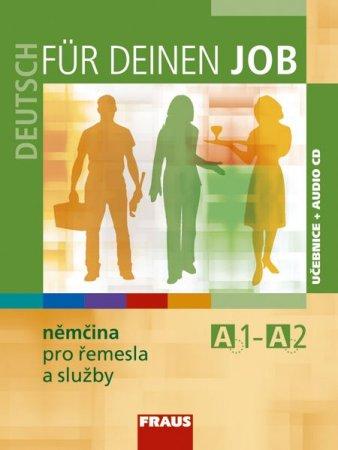Deutsch für deinen Job