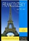 Francouzsky za 30 dní, Le francaisen 30 jours