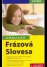 Anglická Frázová Slovesa - Náhled učebnice