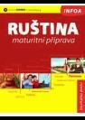 Ruština, maturitní příprava : [B1-B2]