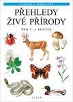 Přehledy živé přírody pro 3. - 5. ročník - Náhled učebnice