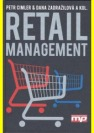 Retail management - Náhled učebnice