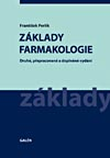 Základy farmakologie - Náhled učebnice