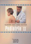 Pediatrie II