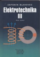 Elektrotechnika III, (příklady a úlohy)