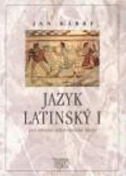 Jazyk latinský I.