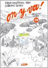 ON Y VA 2B - pracovní sešit - Náhled učebnice