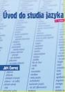 Úvod do studia jazyka - Náhled učebnice
