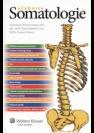 Somatologie, učebnice - Náhled učebnice