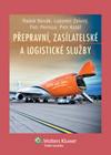 Prepravni, zailatelske a logisticke sluzby