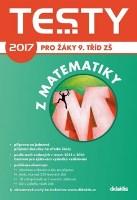 Testy pro žáky 9. tříd ZŠ z matematiky