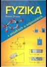 Fyzika v otázkách a odpovědích - Náhled učebnice