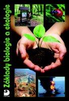 Základy biologie a ekologie, pro základní a střední školy
