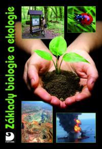Základy biologie a ekologie pro základní a střední školy - Náhled učebnice