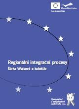 Regionální integrační procesy - Náhled učebnice