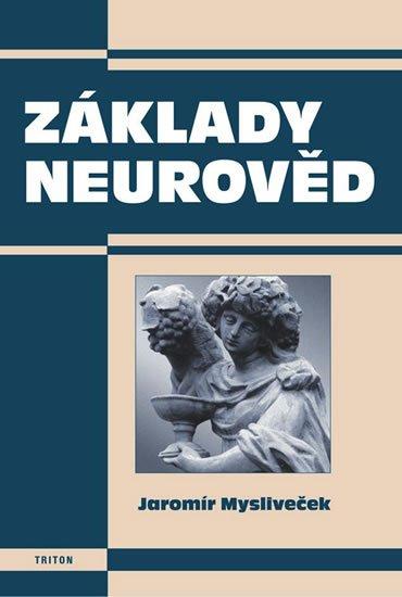 Základy neurověd - Náhled učebnice