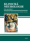 Klinická neurologie - část speciální I.