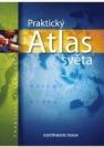 Praktický Atlas světa - Náhled učebnice