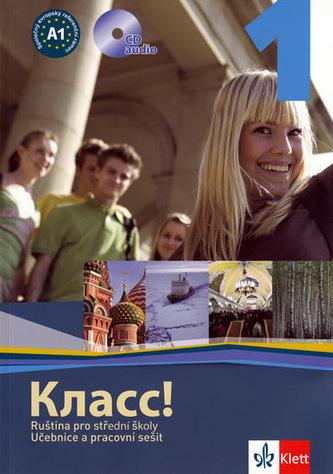 Klacc! 1