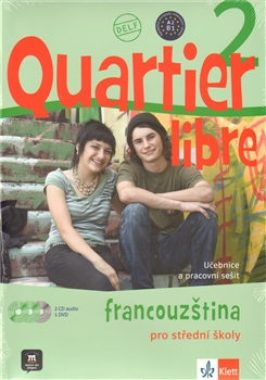 Quartier Libre 2