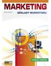 Marketing, základy marketingu. Díl 2.
