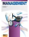Management, základy managementu - Náhled učebnice