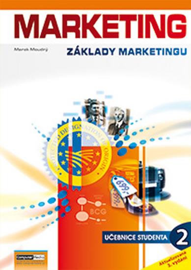 Základy marketingu 2