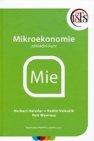 Mikroekonomie, základní kurz - Náhled učebnice