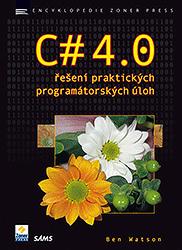 C# 4.0, řešení praktických programátorských úloh