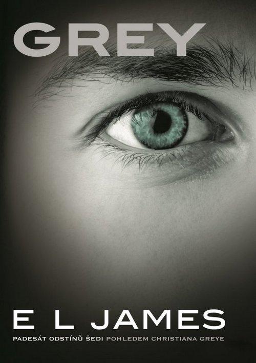 Grey - Náhled učebnice