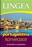 Portugalština konverzace