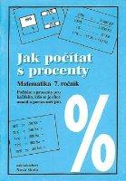 Jak počítat s procenty - Náhled učebnice