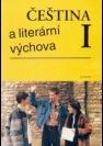 Čeština a literární výchova, Pro rodinné, zdravotní a pedagogické školy a obchodní akademie