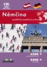 Němčina - praktický jazykový průvodce