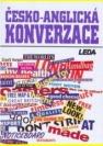 Česko-anglická konverzace - Náhled učebnice