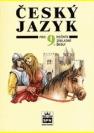 Český jazyk pro 9. ročník základní školy a pro odpovídající ročník víceletých gymnázií - Náhled učebnice