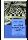 Sociální konstrukce reality, pojednání o sociologii vědění