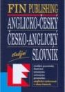 Anglicko-český & Česko-anglický slovník