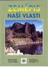 Zeměpis naší vlasti - Náhled učebnice