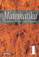 Matematika 1 - Náhled učebnice